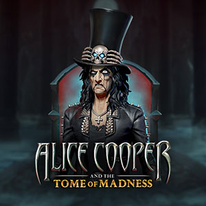 Alicecoopertomeofmadness client2 thumb