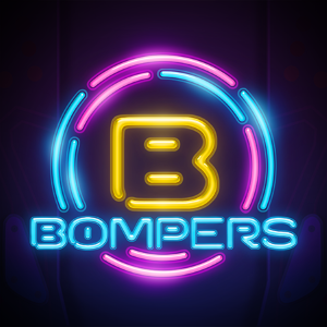 Supercasino game thumbs 300x300 bompers