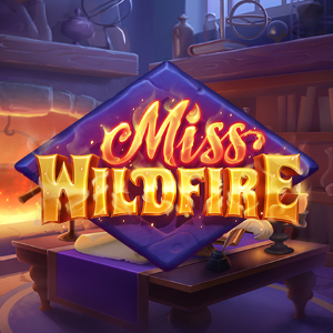 Supercasino game thumbs 300x300 miss wildfire