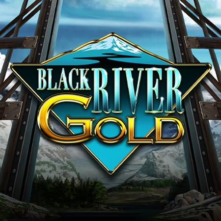 Supercasino game thumbs 300x300 black river gold