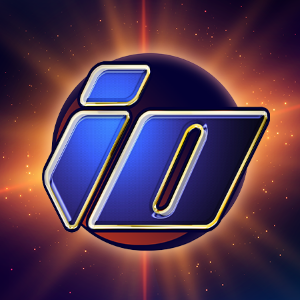Supercasino game thumbs 300x300 io