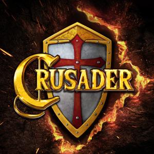 Supercasino game thumbs 300x300 crusader