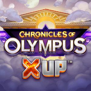 Chroniclesofolympusxup bthumb