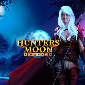 Hunters moon thumb