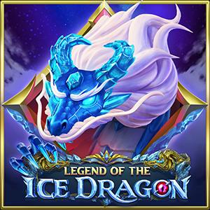 Legendoftheicedragon webclip 300