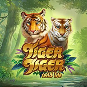 Tiger tiger 300x300