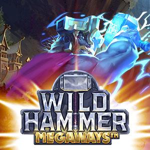 Wild hammer300x300