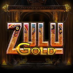Supercasino game thumbs 300x300 zulu gold