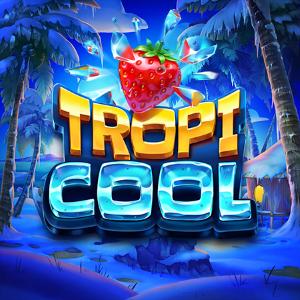 Supercasino game thumbs 300x300 tropicool