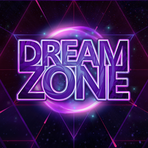 Supercasino game thumbs 300x300 dreamzone