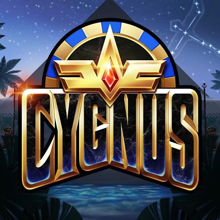 Supercasino game thumbs 300x300 cygnus