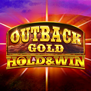 Outback gold hold and win300x300