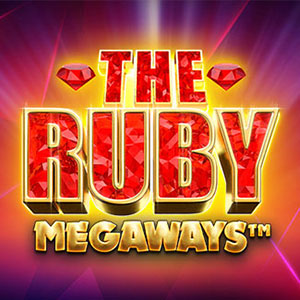 The ruby   thumb
