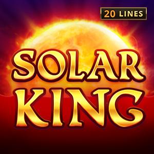 Solar king icon 300x300 bot