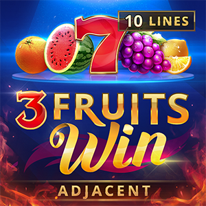 3 fruits win adjacent 10 300x300 bot