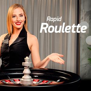 300x300 rapid roulette