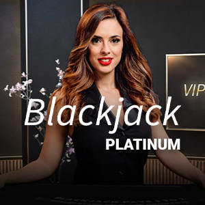 300x300 blackjack platinum new