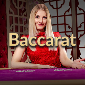 Evolution baccarat2
