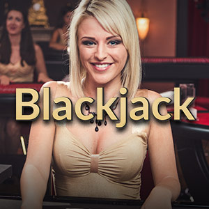 Evolution blackjack4