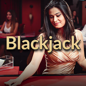 Evolution blackjack8