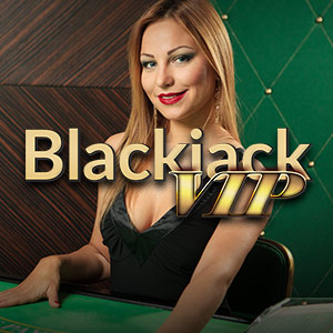 Evolution blackjack vip2