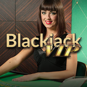 Evolution blackjack vip3