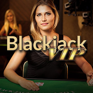 Evolution blackjack vip8
