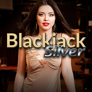 Evolution blackjack silver5