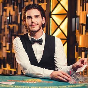 Supercasino game thumbs 300x300 caribbean stud poker