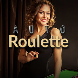 Mobile evolution roulette auto1a