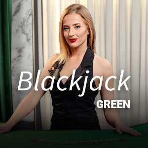 300x300 blackjack green new
