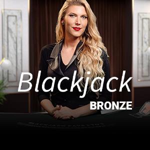 300x300 blackjack bronze new