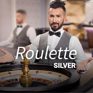 300x300 roulette silver