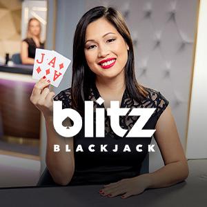 300x300 blitz blackjack