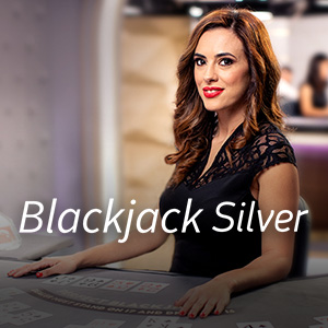 300x300 blackjack silver