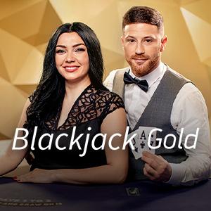 300x300 blackjack gold