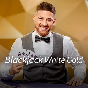 300x300 blackjack white gold
