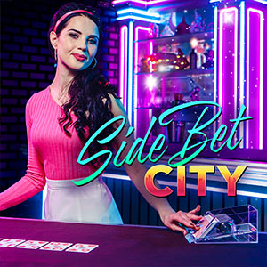 Supercasino game thumbs 300x300 side bet city female1