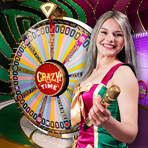 Supercasino game thumbs 300x300 crazy time