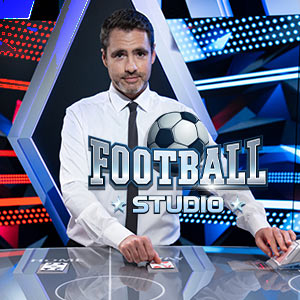 Supercasino game thumbs 300x300 football studio