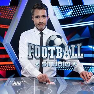 Supercasino game thumbs 300x300 football studio