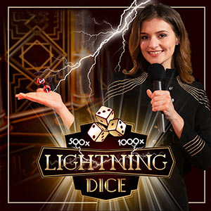 Supercasino game thumbs 300x300 lightning dice