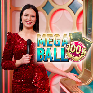 Supercasino game thumbs 300x300 mega ball