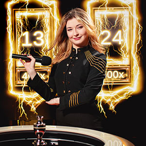 Supercasino game thumbs 300x300 lightning roulette