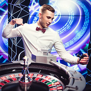 Supercasino game thumbs 300x300 doubleballroulette