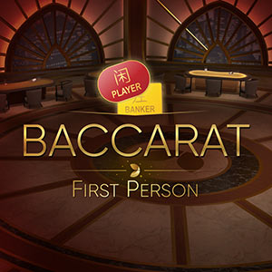 Supercasino game thumbs 300x300 firstpersonbaccarat