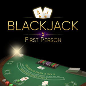 Supercasino game thumbs 300x300 firstpersonblackjack