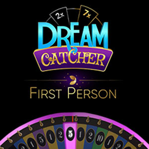 Supercasino game thumbs 300x300 firstpersondreamcatcher1