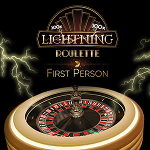 Supercasino game thumbs 300x300 firstpersonlightningroulette