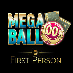 Supercasino game thumbs 300x300 firstpersonmegaball